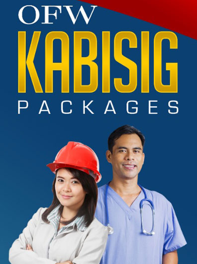 ofw-package-img