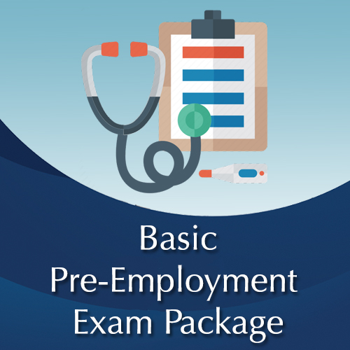 Basic PEME Package
