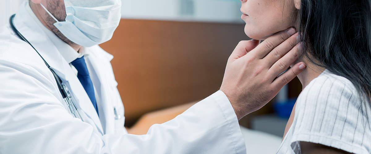 Thyroid Test Package_Web Banner