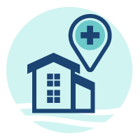 Home-Medical-Services_on-blue (3)