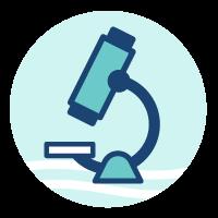 Laboratory-and-Diagnostics_on-blue (3)