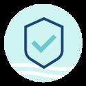 Accountability_on-blue