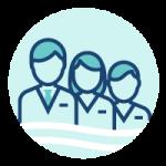 Dedicated-Healthcare-Team_on-blue (1)
