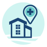 Home-Medical-Services_on-blue