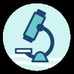 Laboratory-and-Diagnostics_on-blue